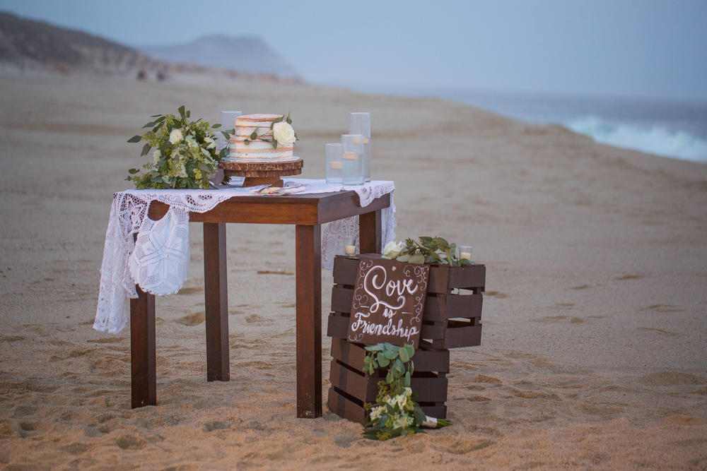 luxury-cabo-villa-wedding