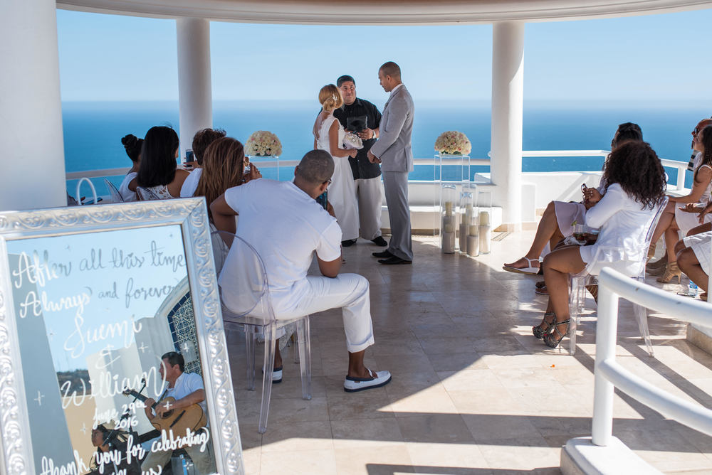 cabo-san-lucas-weddings