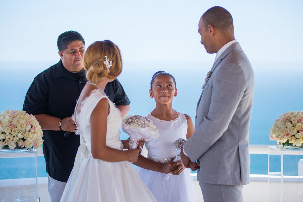 Los Cabos wedding-12.JPG