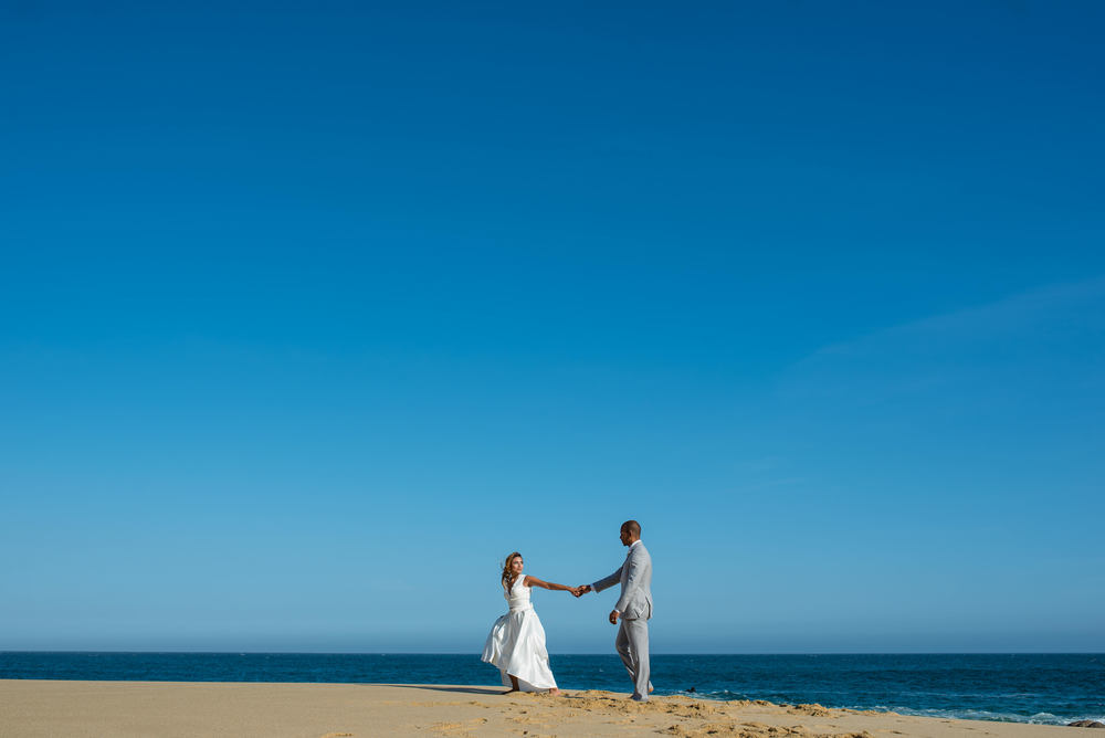 wedding-photographer-los-cabos