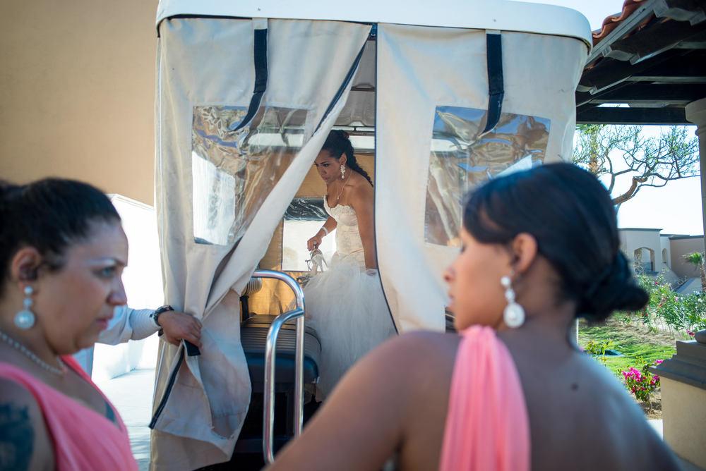 Our wedding day-28.JPG