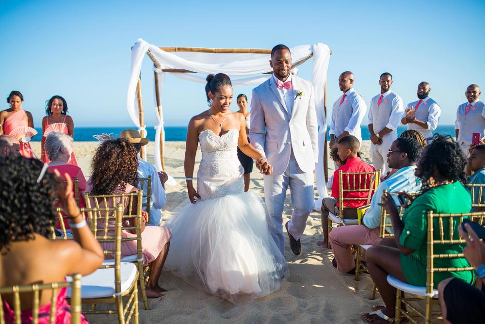Our wedding day-33.JPG