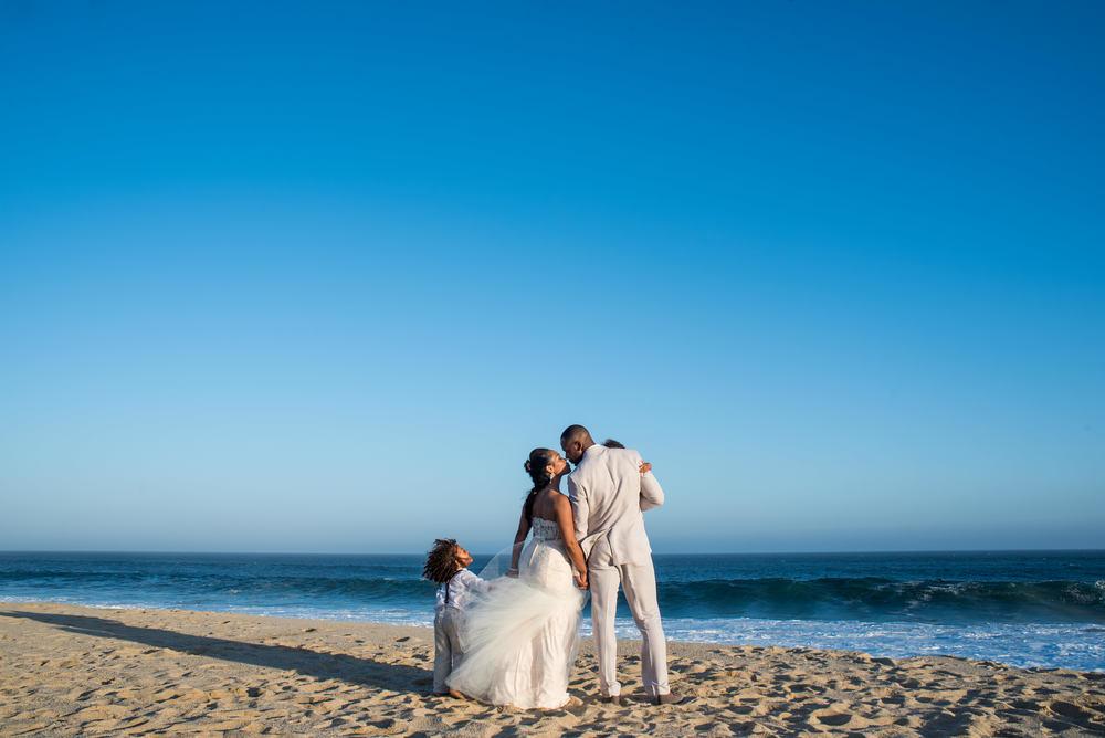 Our wedding day-37.JPG