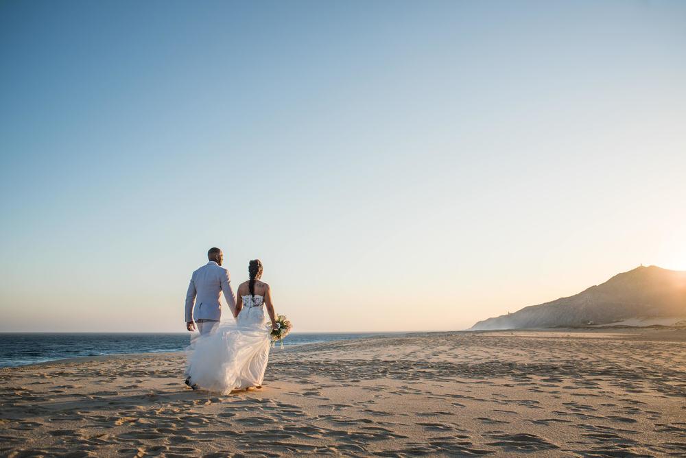 los-cabos-destination-wedding