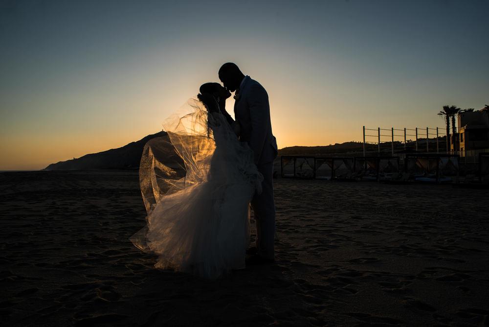 pueblo-bonito-pacifica-wedding