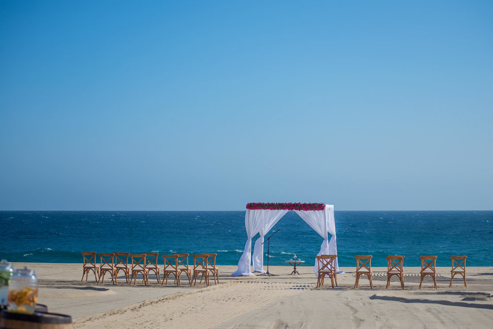 Cabo wedding photographer-25.JPG