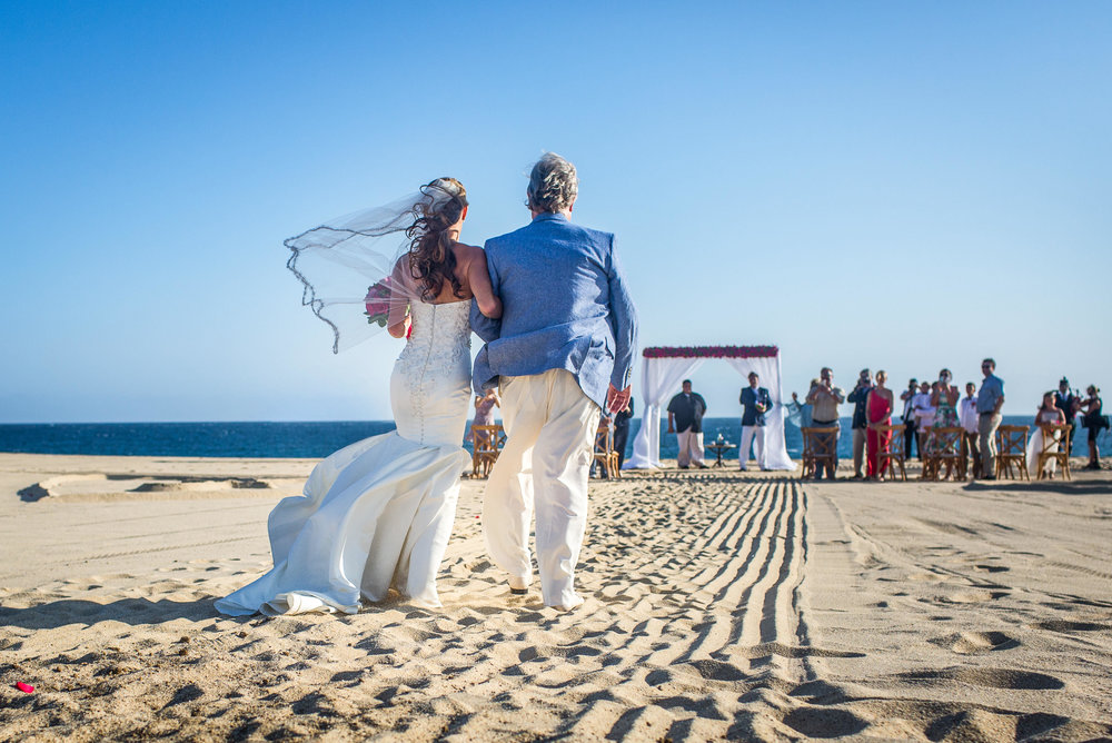 Cabo-destination-wedding
