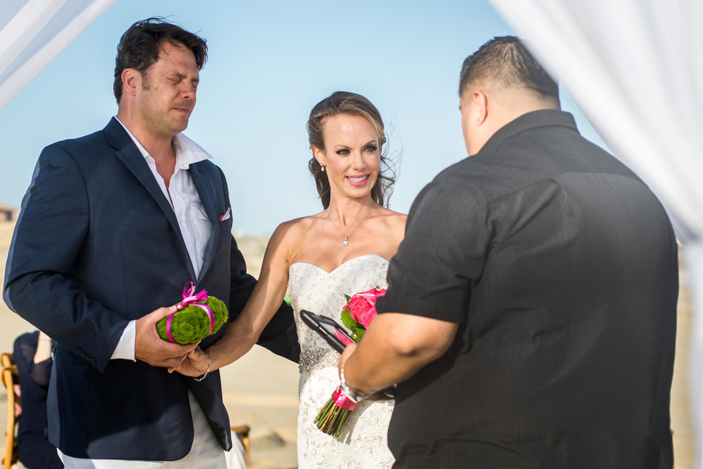 Cabo wedding photographer-31.JPG