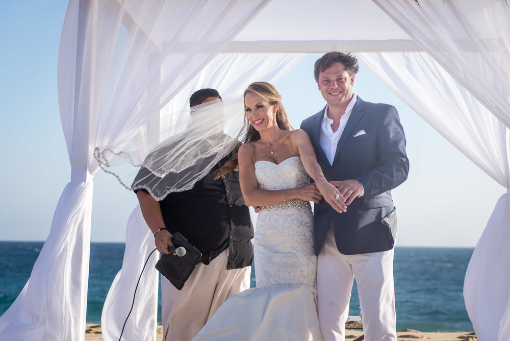 Cabo wedding photographer-34.JPG