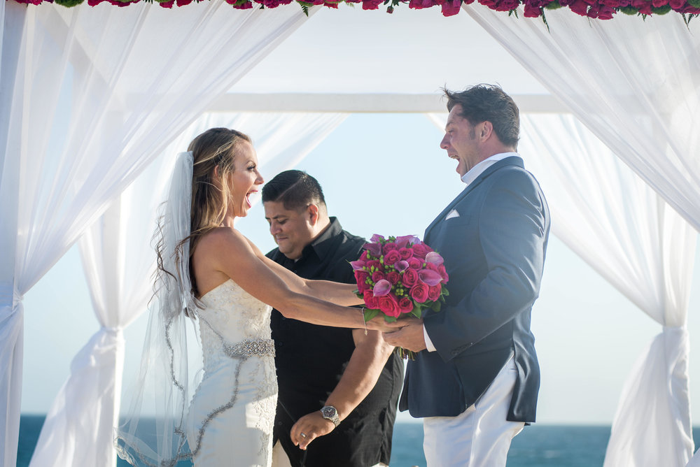 Cabo wedding photographer-36.JPG