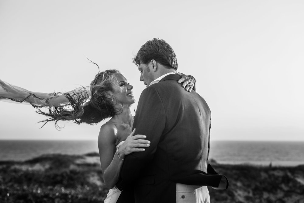 Cabo wedding photographer-47.JPG