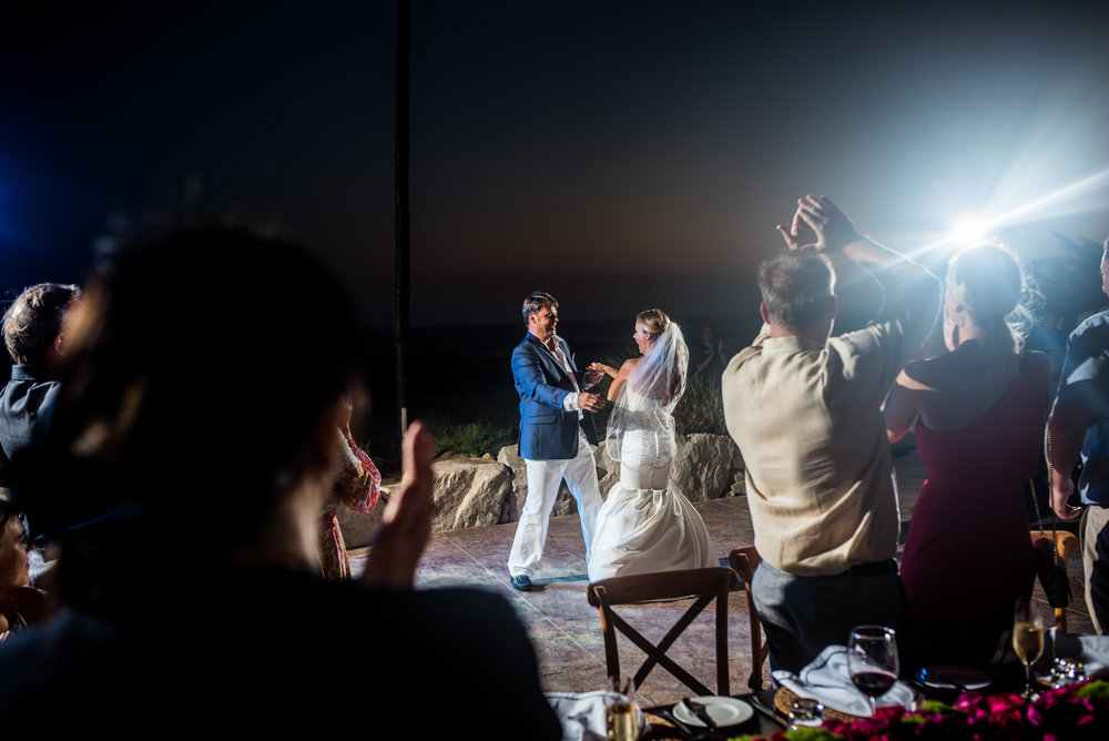 Cabo wedding photographer-52.JPG