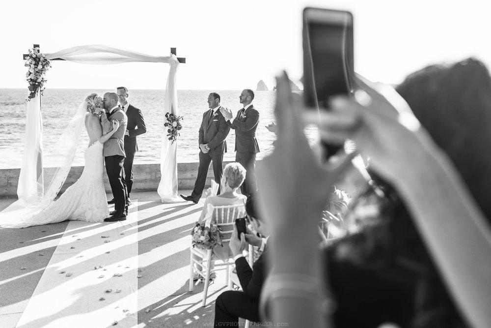 GVphotographer-51.JPG