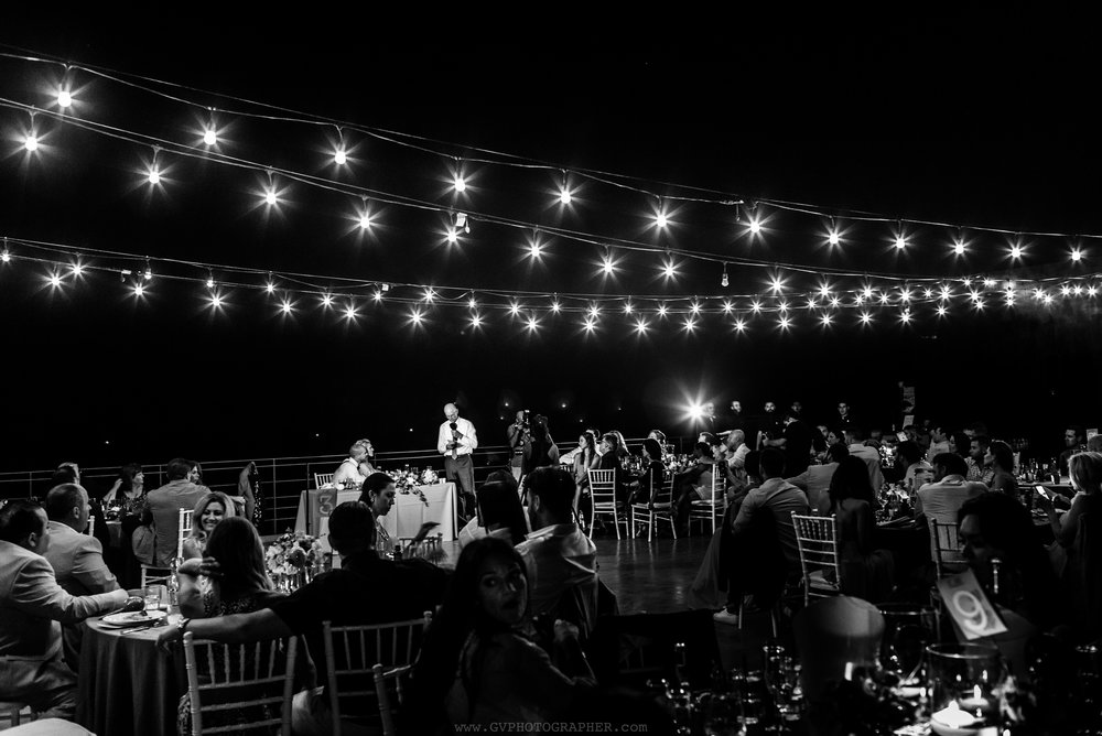amazing-wedding-at-Manta_terrace-Cabo