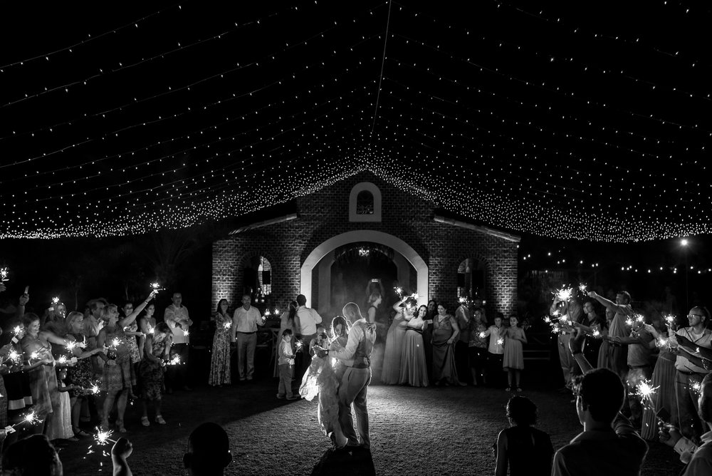first-dance-flora-fams-cabo