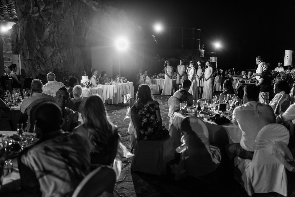 Cabo wedding photography-63.JPG