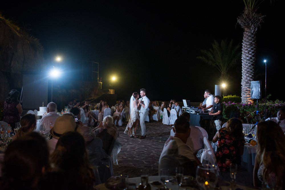 Cabo wedding photography-70.JPG