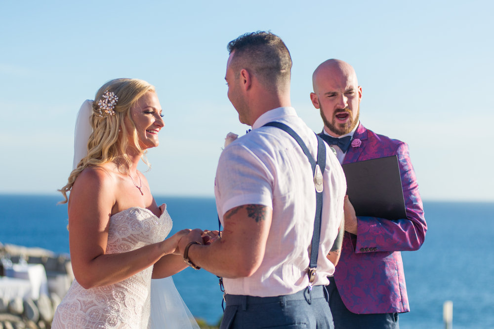 Cabo weddings-21.JPG