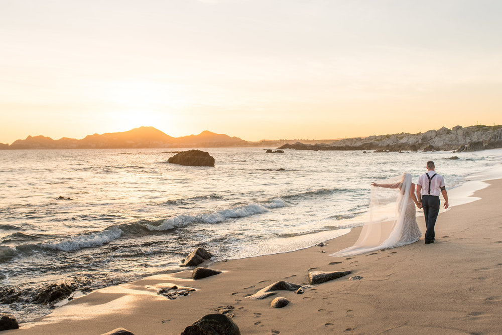 Cabo weddings-26.JPG