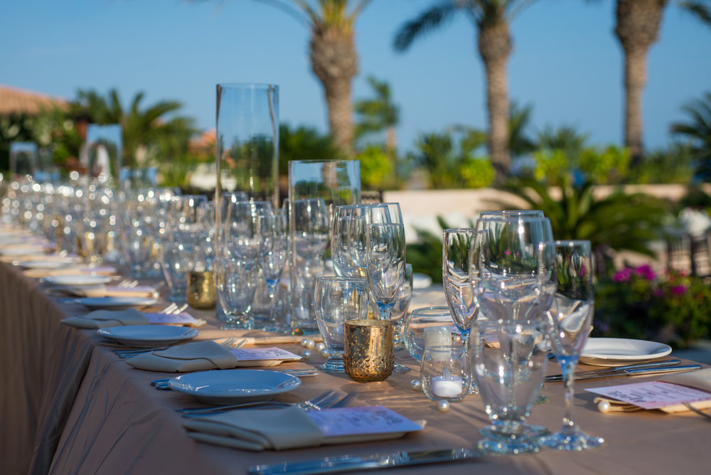Cabo destination wedding-9.JPG