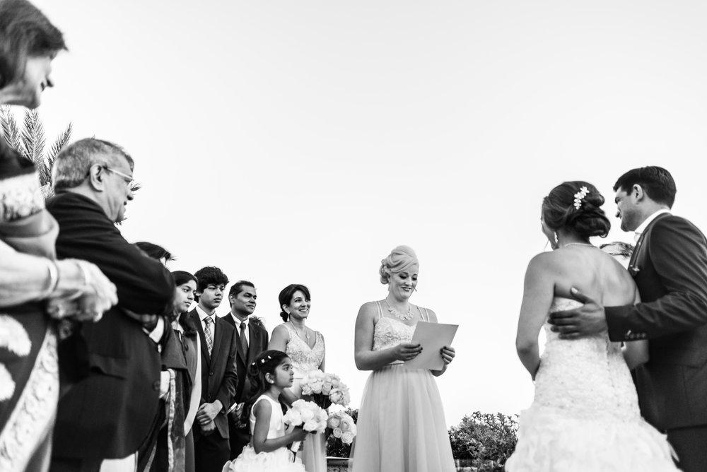 Cabo destination wedding-29.JPG