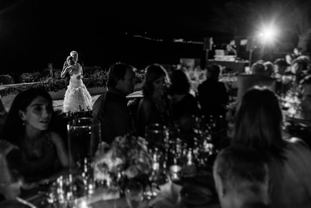 Cabo destination wedding-44.JPG