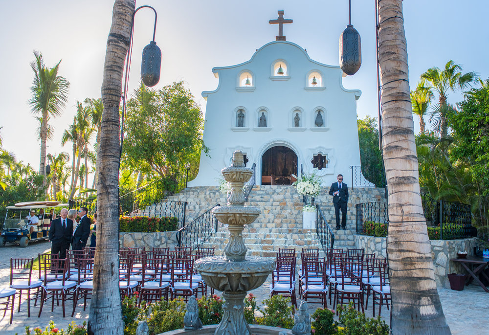 wedding-chapel-Palmilla