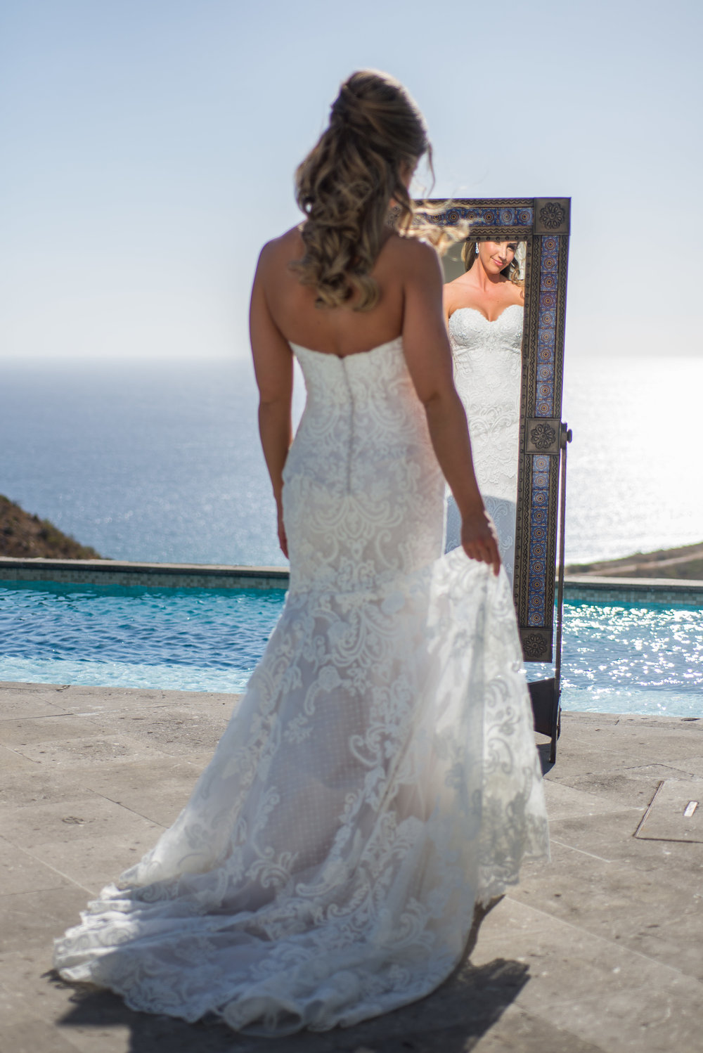 cabo wedding photographer-15.JPG