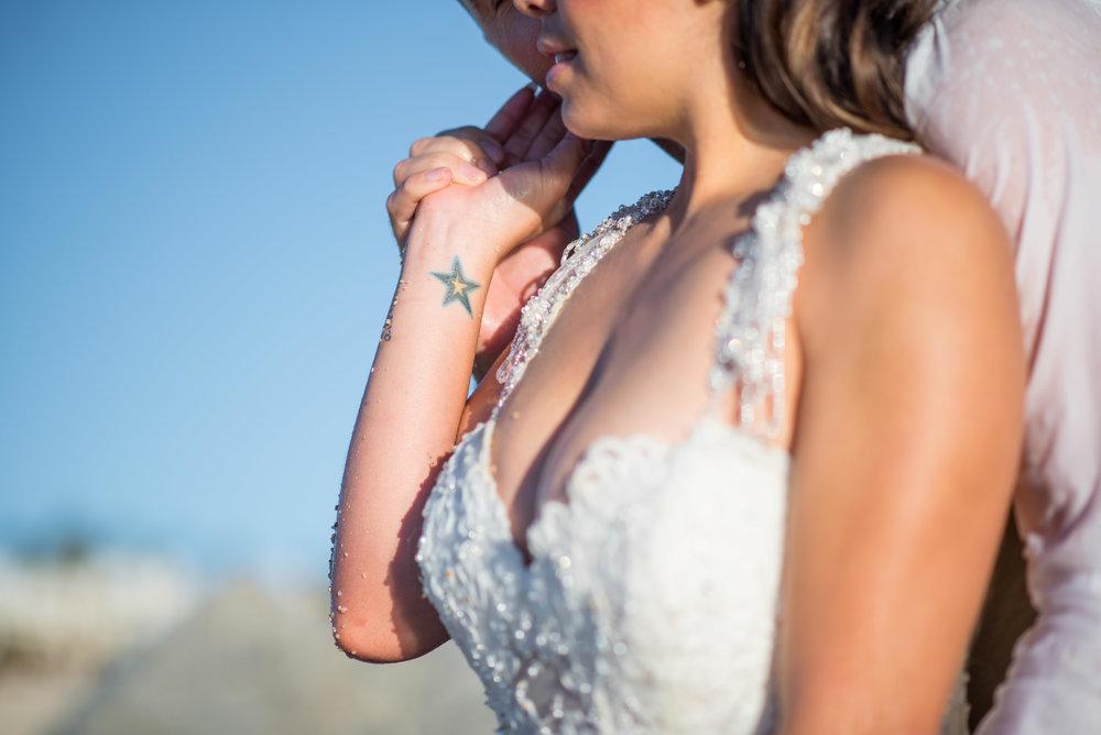 Cabo Destination Weddings