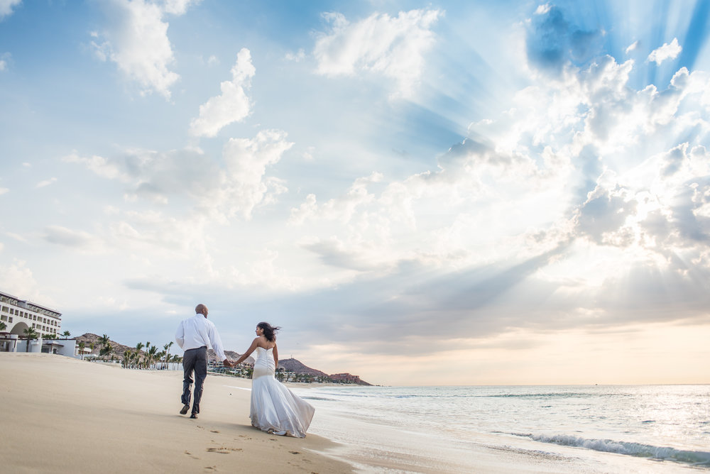 destination-weddings-los-cabos.JPG