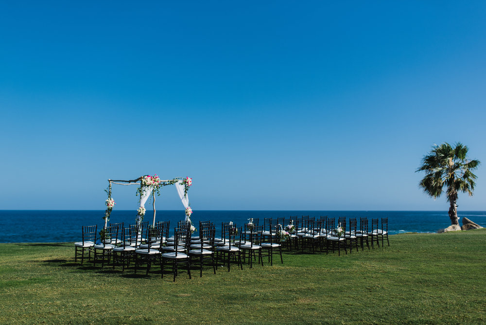 Cabo-Del-Sol-wedding-venue.JPG