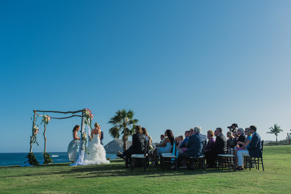 Cabo-del-sol-weddings.JPG