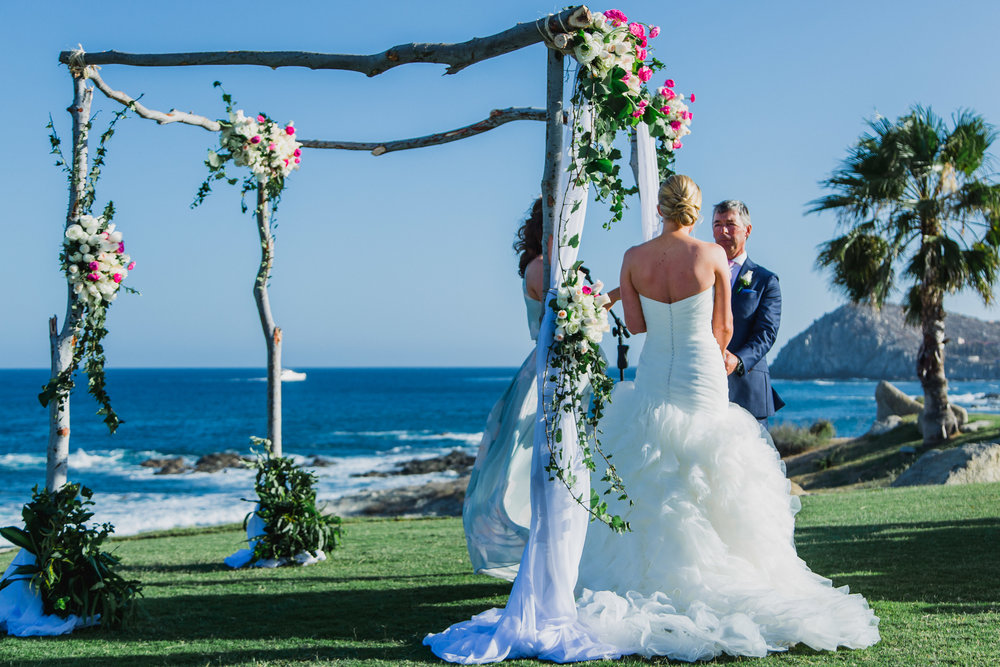 cabo-wedding-photography.JPG