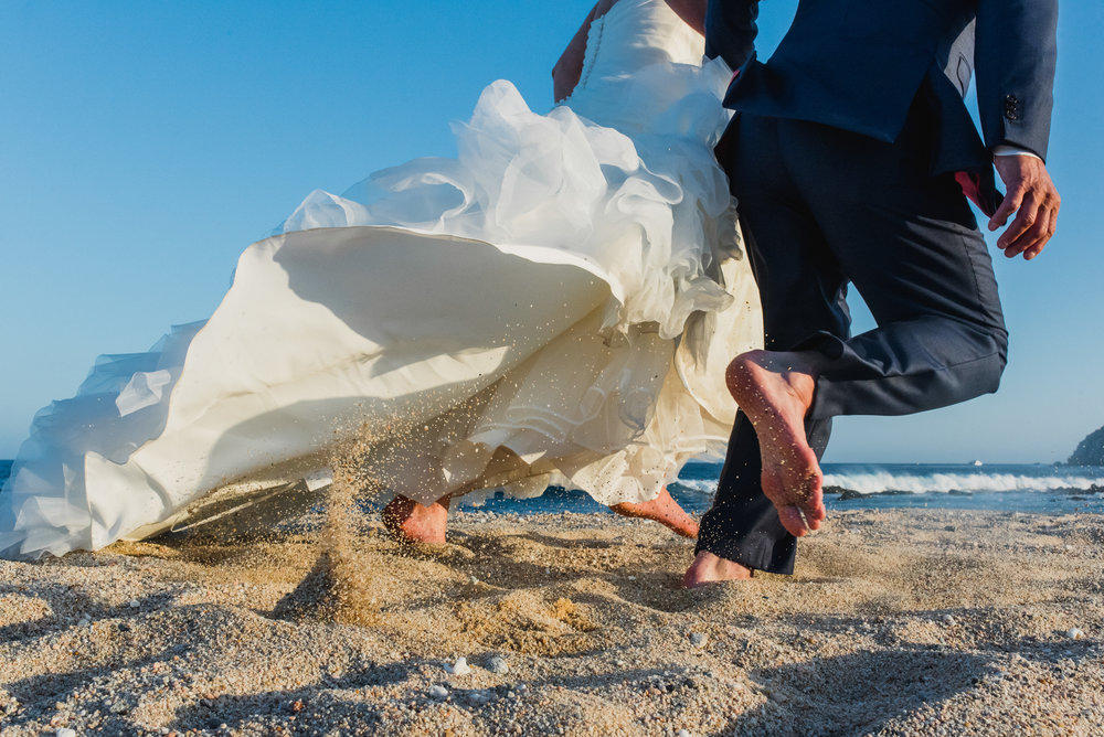 los-cabos-wedding-photography.JPG