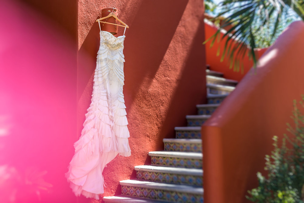 cabo-destination-weddingphotographers.JPG