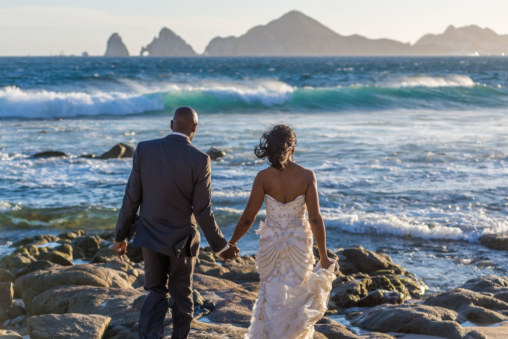 cabo-destination-weddingphotographer-31.JPG
