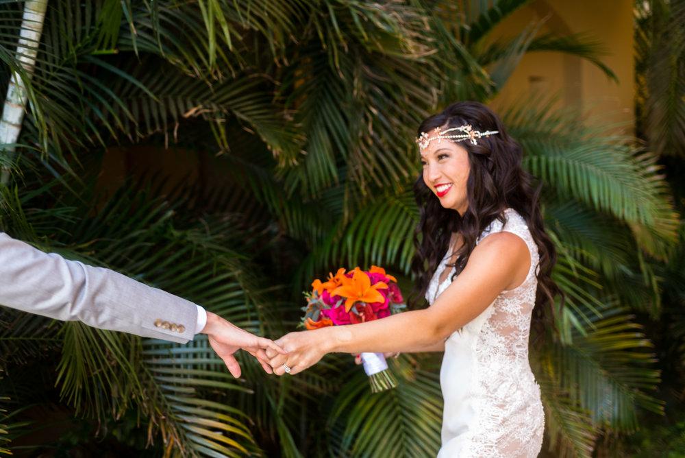 Cabo-beach-wedding-photographer-15.JPG