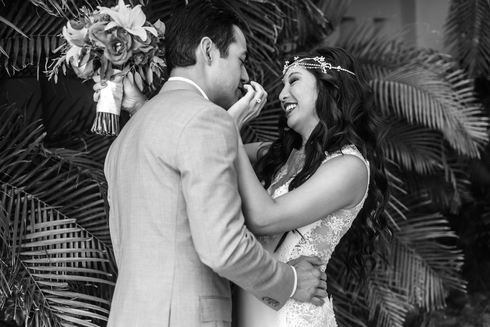 Cabo-wedding-photographer-14.JPG