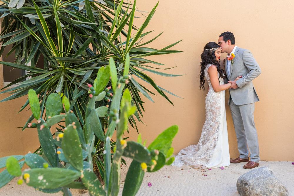 Best-Cabo-wedding-photographer.JPG