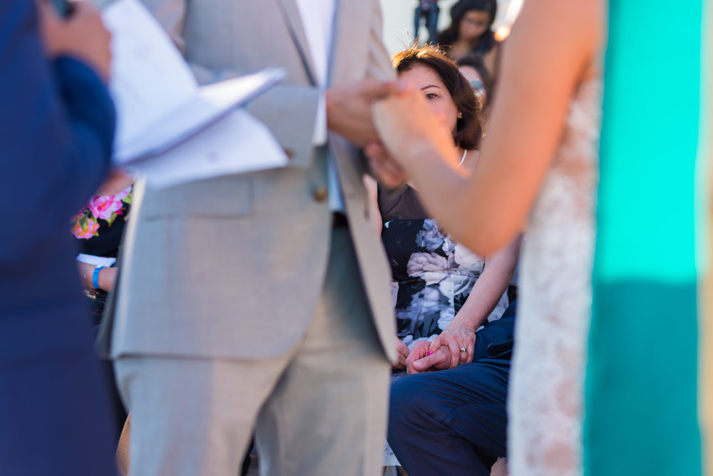 Cabo-wedding-photographer-22.JPG
