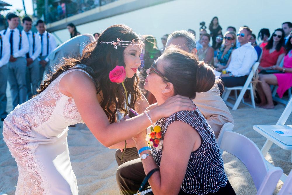 Cabo-wedding-photographer-20.JPG