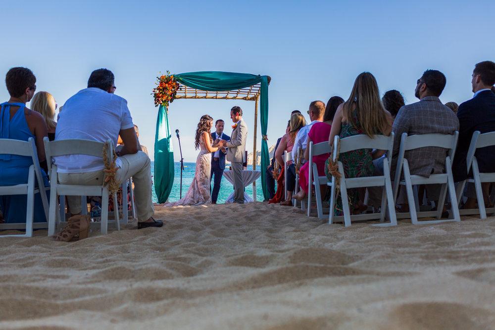 Cabo-wedding-photographer-23.JPG