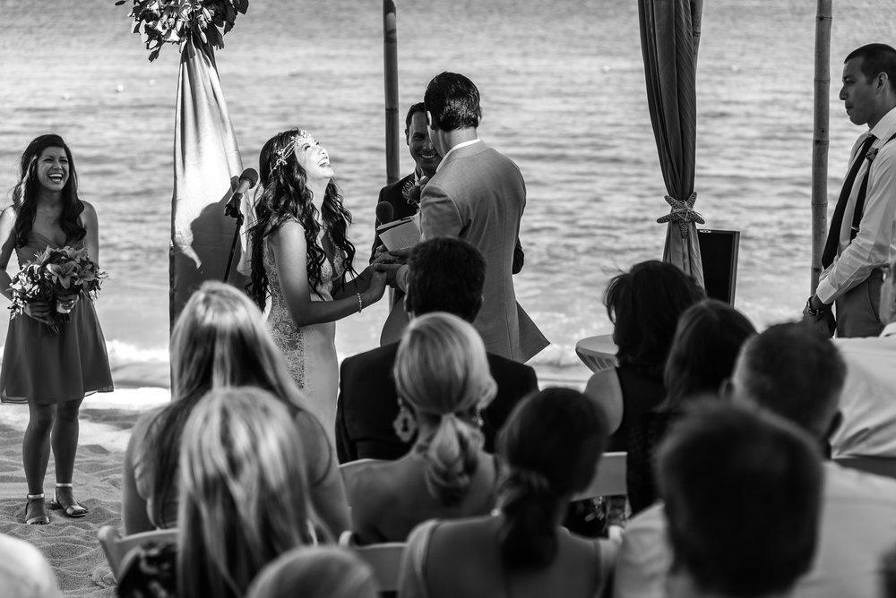 Cabo-wedding-photographer-24.JPG