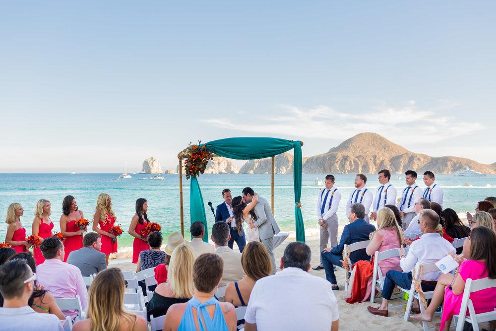Cabo-wedding-photographer-25.JPG