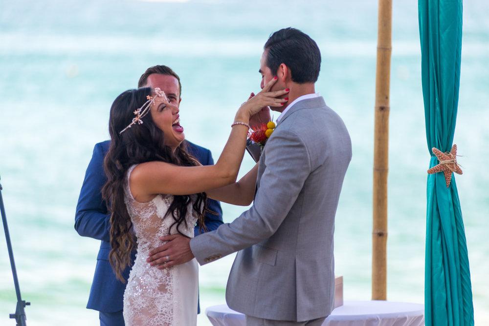 Cabo-wedding-photographer-26.JPG