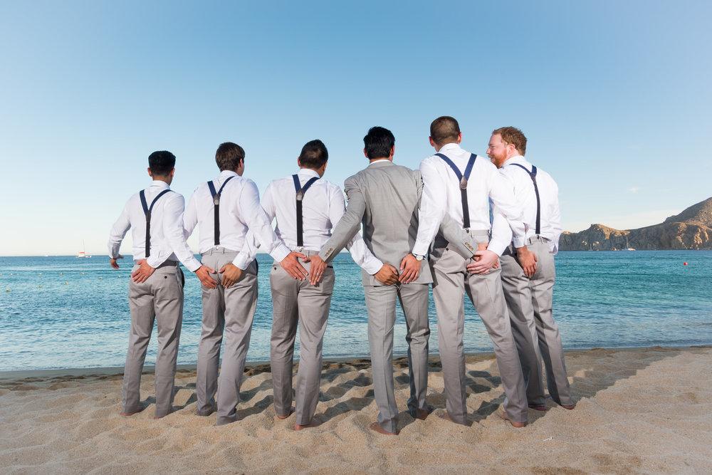 Beach-wedding-Cabo.JPG