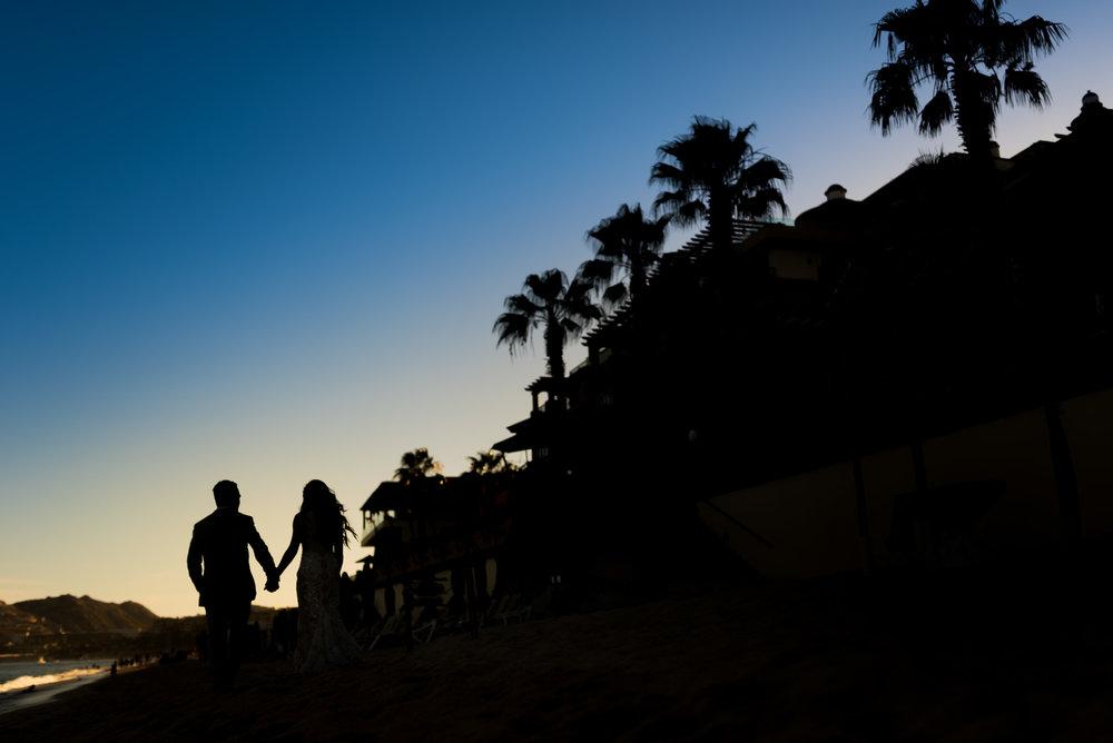 Best-Los-Cabos-wedding-photographer-2000.JPG