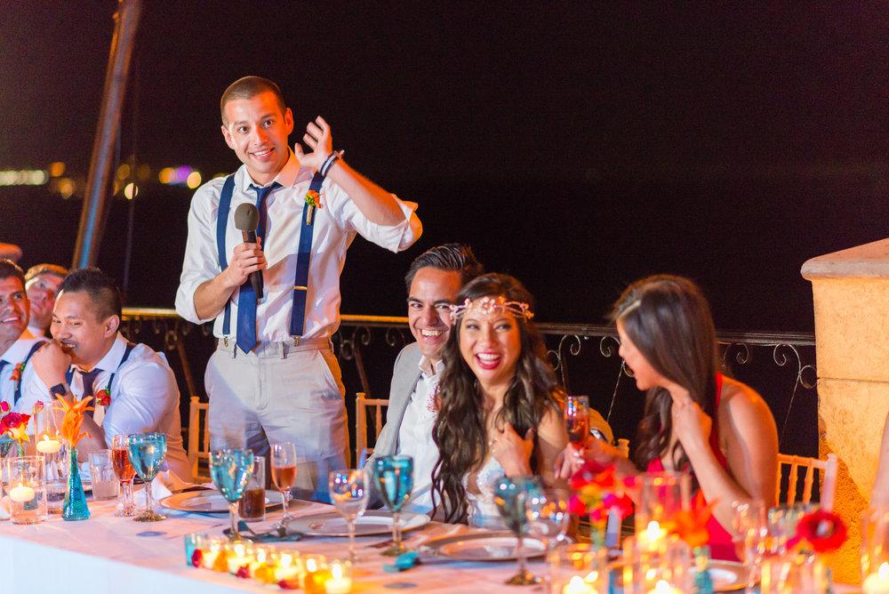Cabo-wedding-photographer-34.JPG