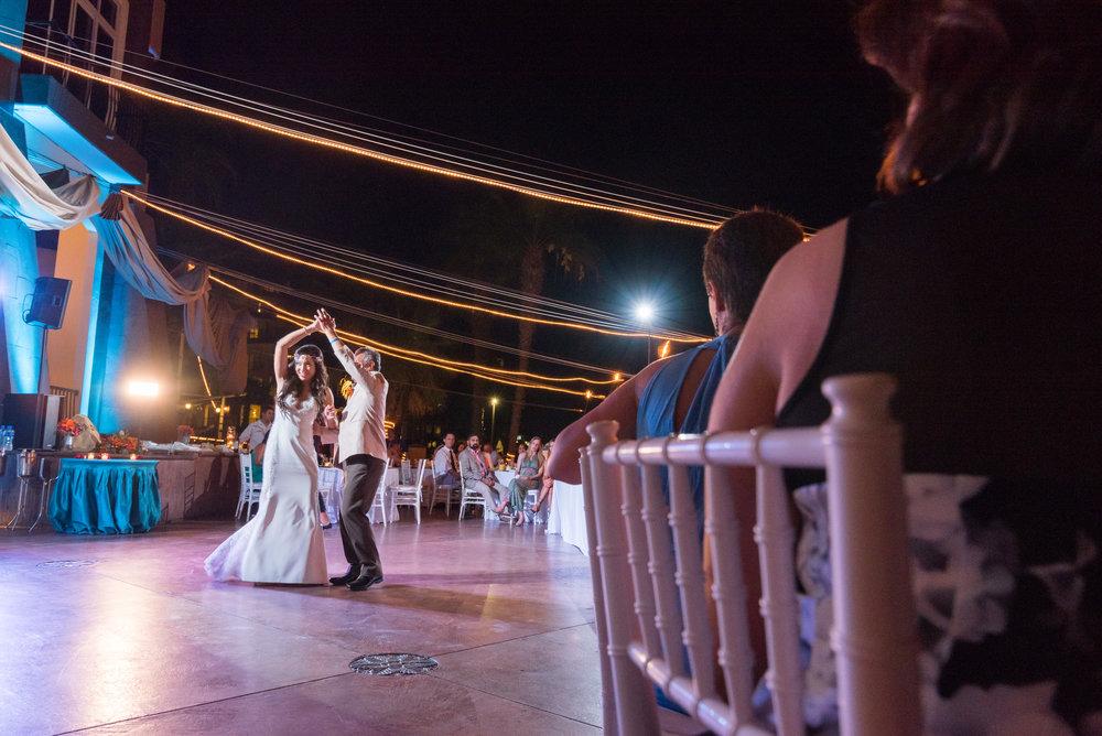 Cabo-wedding-photographer-35.JPG