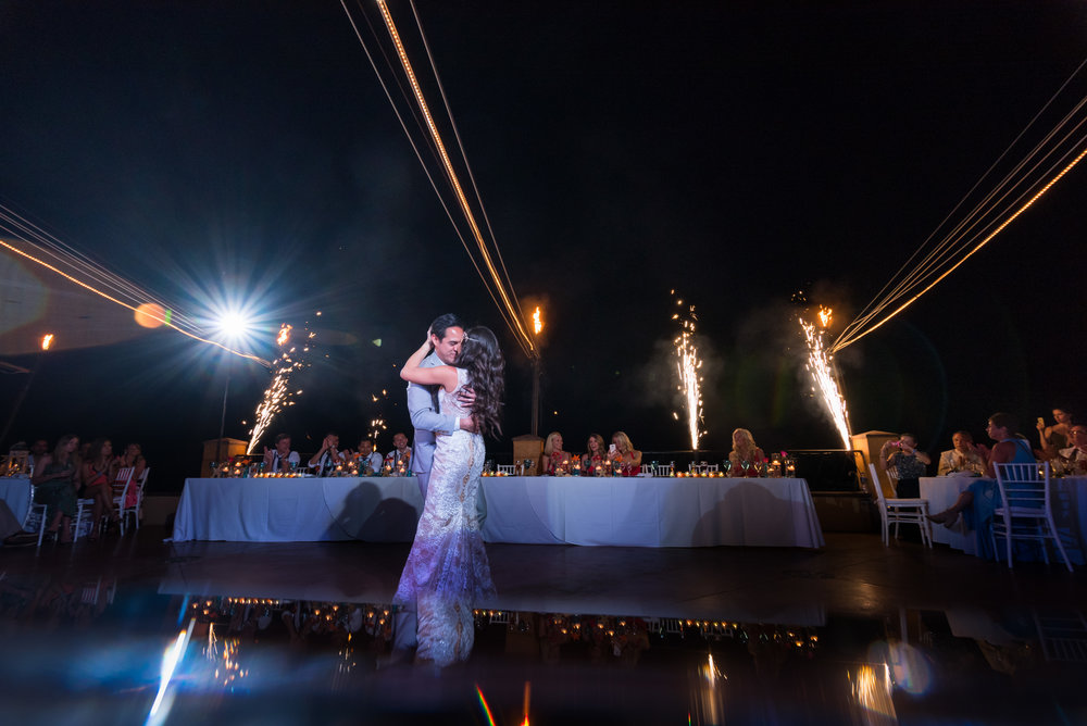 Cabo-wedding-photographer-39.JPG